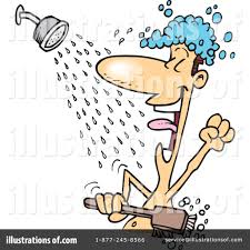 shower head clipart. Shower Clipart Cliparts Source Abuse Report Head