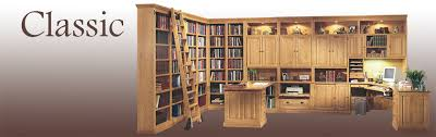 deluxe wooden home office. Fine Deluxe OFFICE Intended Deluxe Wooden Home Office E