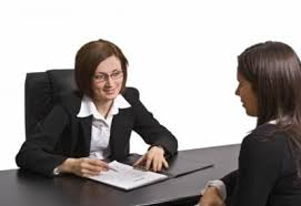 Education interview questions - Job specific questions Teacher interview questions