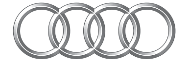 Audi Logo Meaning and History. Symbol Audi | World Cars Brands