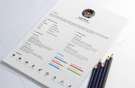 download a resume for free 130 new fashion resume cv templates for free download 365 web