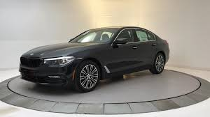 2018 bmw 540i. wonderful 540i 2018 bmw 5 series 540i  16733172 4 for bmw