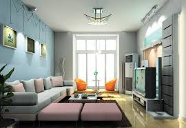 most popular paint colours for 2015. most popular paint colors for living rooms room | navarre home design colours 2015 n