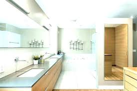 modern master bathroom remodel modern master bathroom ideas remodel contemporary bathrooms bath design small modern master