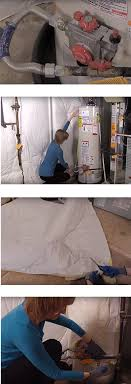 2018 11 water heater step by step 1 png
