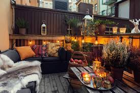 balcony lighting decorating ideas. Who Says You Can\u0027t Hang Out With Your Crown In The Balcony? Balcony Lighting Decorating Ideas G