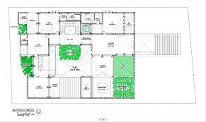 build a hobbit house plans hobbit hole house design floor plans modern for wooden stand build a hobbit house plans