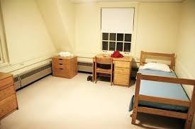 Dorm Room Arrangement Enjoyable Design Dorm Room Furniture Ideas