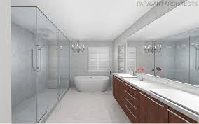 Bathroom Remodeling In Los Angeles Concept Custom Decorating
