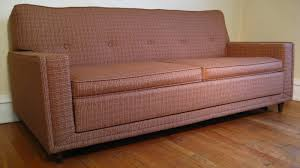 ... Stupendous Vintage Sleeper Sofa Beautiful Ideas Awesome 29 On Sofas And  Couches With