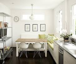 kitchen design with dining table. fresh design kitchen with dining table in ideas on home k