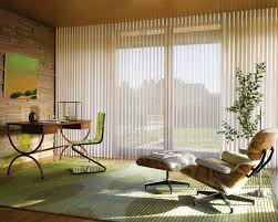 lovely inspiration ideas contemporary window treatments for sliding glass doors architecture