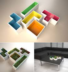 creative designs furniture. 18 Geeky Furniture Designs: Creative Or Crazy? Designs