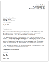 Best Photos of HR Generalist Cover Letter Sample   Human Resources     chiropractic
