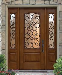 double front doorDouble Entry Doors Fiberglass Fiberglass Entry Doors  DOORNMORE