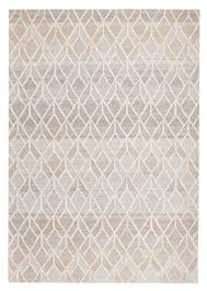 modern rug texture. NEW-Clyde-Jacquard-Wool-amp-Viscose-Modern-Rug- Modern Rug Texture 2