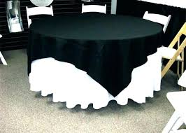 full size of outdoor tablecloth round elastic with umbrella hole uk small table cover cloth