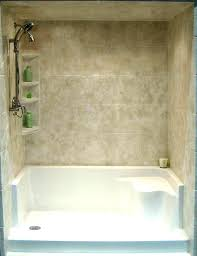 turning bathtub into shower stall how to turn bathtub into shower convert bathtub into shower stall