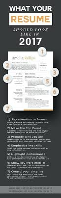 can a resume be 3 pages modern resume template for word 1 3 page resume  cover