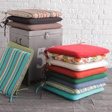 Adirondack Chair Thick Adirondack Chair Cushions Outdoor Pillows