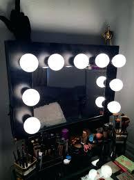 diy hollywood vanity mirror with lights. vanities: hollywood vanity mirror diy with lights ireland