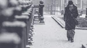 寒い と 風邪 を ひく