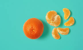what s the difference between clementines and oranges