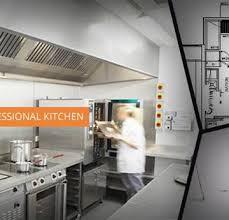 commercial restaurant kitchen design. Restaurant Kitchen Designing. Blogimage Commercial Design
