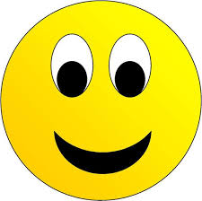 Free Smile Face Clipart Download Free Clip Art Free Clip