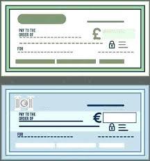 Check Template Printing Templates Google Docs