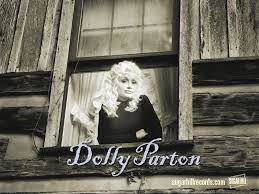 Dolly Parton Wallpapers - Top Free ...