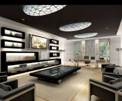 Entertainment Room Design
