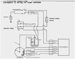 1983 ford f150 wiring diagram inspirational 1983 ford ranger fuse 1983 ford f150 wiring diagram new 1983 5 8 liter f350 wiring help ford truck enthusiasts