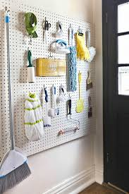 best storage solutions for laundry rooms wall laundry room storage solutions