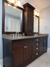San Antonio Bathroom Remodeling Minimalist Home Design Ideas Inspiration San Antonio Bathroom Remodeling Minimalist