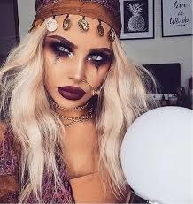diy makeup inspiration looks