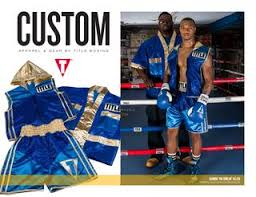 Title Boxing Custom Catalog By Title Boxing Issuu