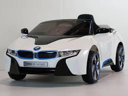Sport Series bmw power wheel : Cheap Bmw Kids Ride On Car, find Bmw Kids Ride On Car deals on ...