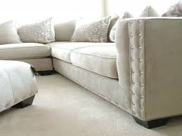 sectional sofas rooms to go. Cheerful Rooms To Go Sofas New Sectional Sectionalsofas Home C