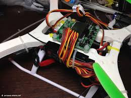 wiring kk2 1 board wiring diagram quadlugs modular multirotor system quadcopter build and review hobbyking kk2 1hc