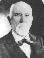 Alfred B. Chapman | Orange, CA