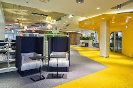 google russia office. So If It\u0027s Not A Russian Google, Then What Is It? Google Russia Office
