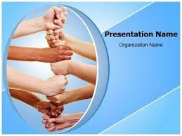 Teamwork Presentations Download Our Professionally Designed Teamwork Ppt Template This