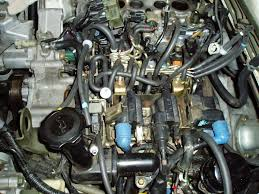 2002 chevy cavalier wiring harness diagram images headlight egr wiring diagram get image
