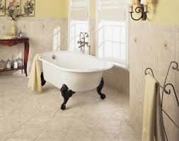 How To Clean Bathroom Floor Inspiration Bathroom Tile Flooring In Lacey WA B R Flooring America