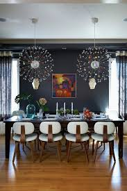 dining chairs toronto dining room contemporary with table chairs eating area color accents