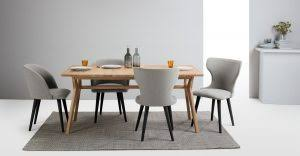 um size of chair designer dining chairs contemporary dining room sets best of chair extraordinary