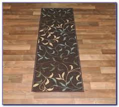 washable kitchen rugs without rubber backing rugs home washable rubber backed kitchen rugs