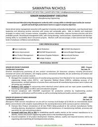 Project Manager Resume Templates Free Best of Free Construction Project Manager Resume Templates R RS Geer Books