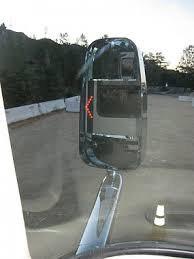 replaced velvac mirrors ramco mirrors irv2 forums jpg views click image for larger version ramco triple glass mirrors 08 jpg views